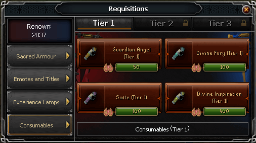 File:Requisitions Consumables (Zamorak Tier 1).png