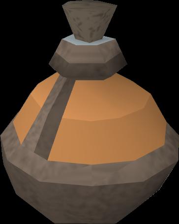 File:Strong artisan's potion detail.png