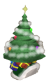 Thumbnail for version as of 20:09, December 20, 2012