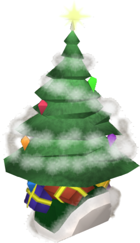File:Christmas tree hat detail.png