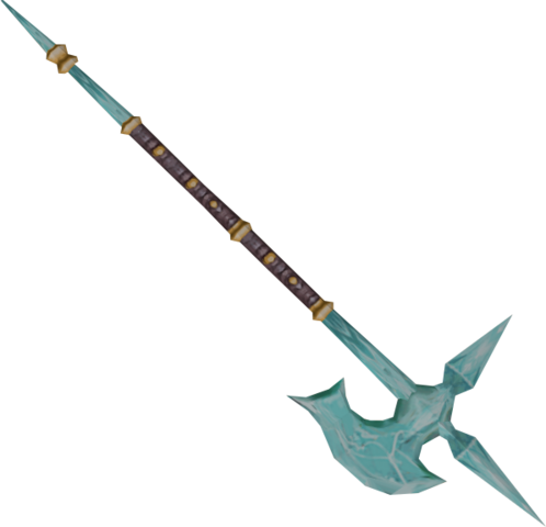 File:Crystal halberd detail.png