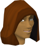 File:Dungeoneering hood chathead old.png