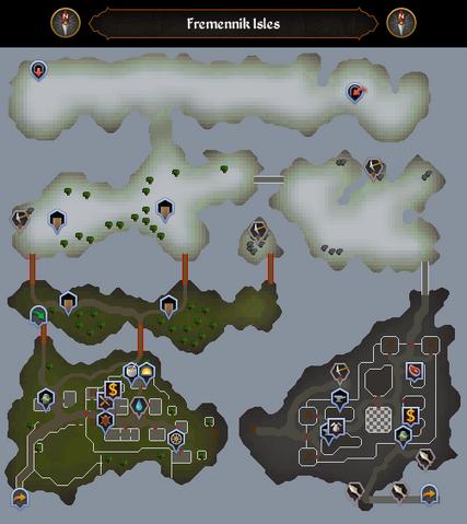 File:Fremennik Isles scan.png