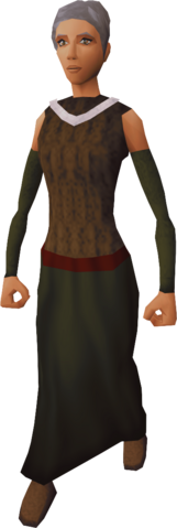 File:Guidors wife.png