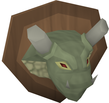 File:Kurask head old2.png