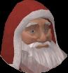 Soubor:Santa head.png