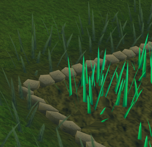 File:Snape grass4.png