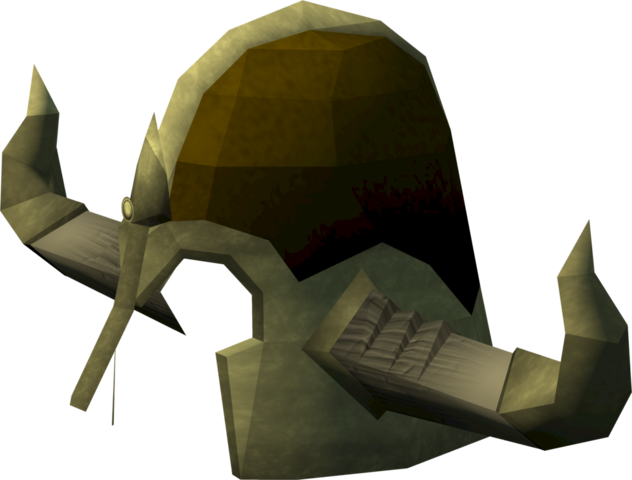 File:Warrior helm (charged) detail.png