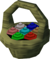 Basket of eggs detail.png