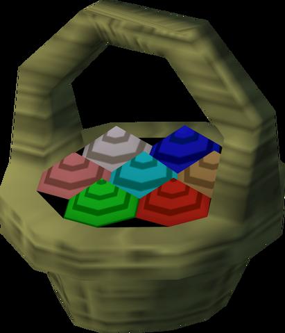 File:Basket of eggs detail.png