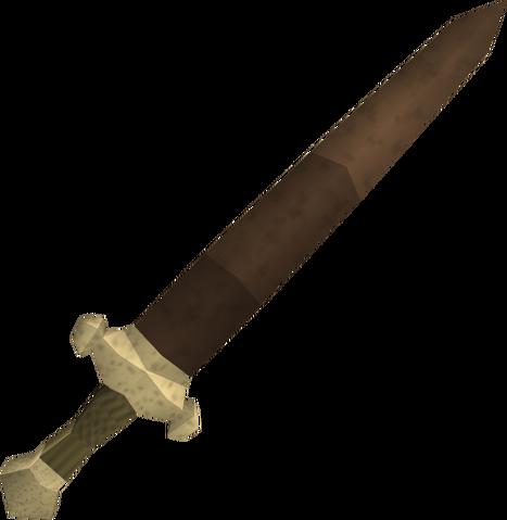 File:Bronze longsword detail old.png