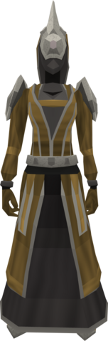 File:Duskweed set equipped.png