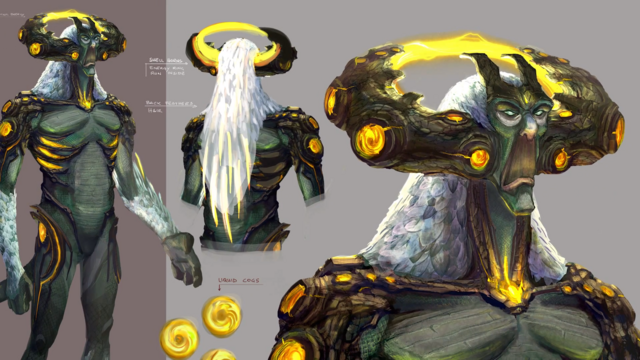 File:Guthix deity concept art.png