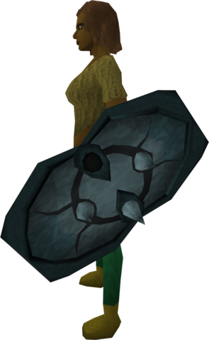 File:Rune spikeshield 0 equipped.png