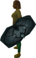 Rune spikeshield 0 equipped.png