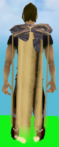File:Sand cape equipped.png