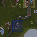 Shooting Star (Legends' Guild) location.png