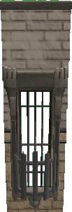 File:Clan window lvl 1 var 4 tier 4.png