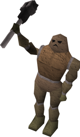 File:Clay golem chanting.png