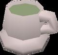Cup of milky tea detail.png