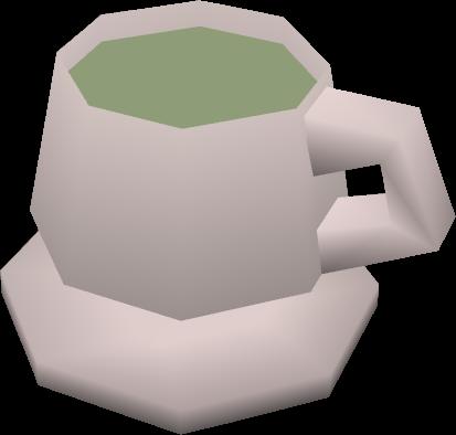 File:Cup of milky tea detail.png