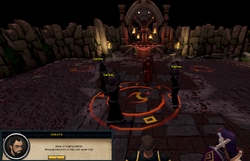 Demon Slayer Confronting Denath.png