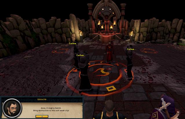 File:Demon Slayer Confronting Denath.png