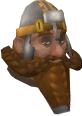 File:Dwarf (2017 Easter event) chathead.png