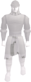 Ghostly warrior.png