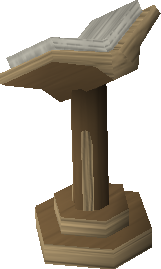 File:Oak-lectern.png