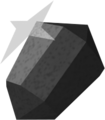Onyx detail.png