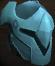 Rune full helm chathead