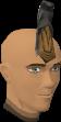 File:Skullbuster hat chathead.png