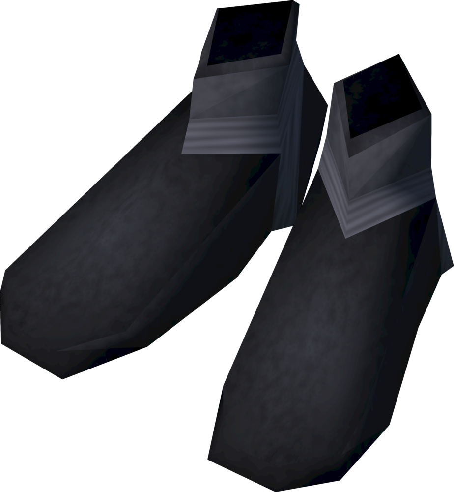 File:Spider silk boots detail.png