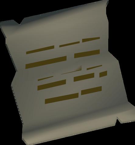 File:Suspicious note detail.png