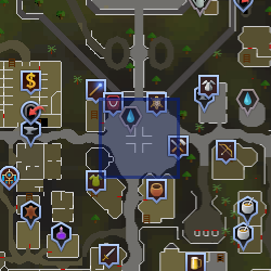 File:Varrock Square location.png