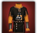AbleGamers tunic