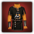 File:AbleGamers tunic icon.png