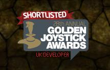 File:Golden joystick awards 2010.jpg