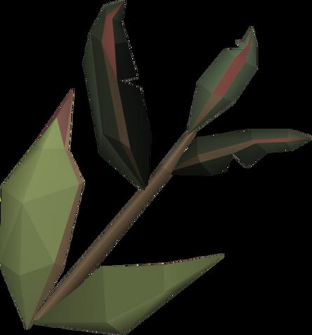 File:Runeleaf detail.png