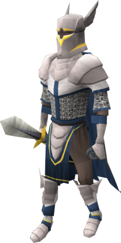 File:Saradominist knight.png