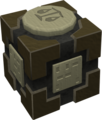 Address cube (law).png