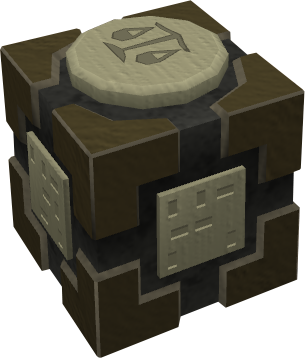 File:Address cube (law).png