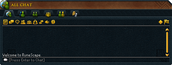 File:Chatbox old6.png