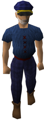 File:Ned old.png