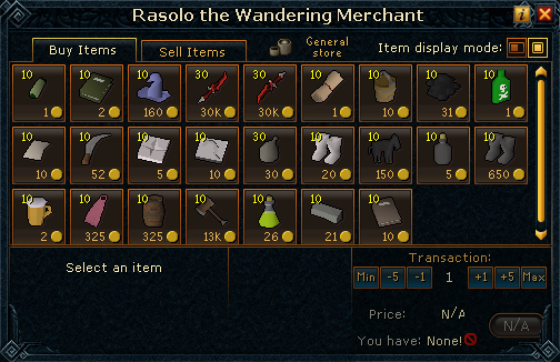 File:Rasolo the Wandering Merchant stock.png