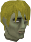 Shopkeeper (zombie) chathead.png