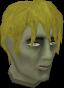 Shopkeeper (zombie) chathead