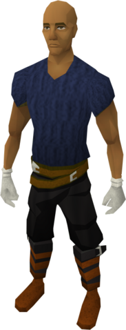 File:Air runecrafting gloves equipped.png
