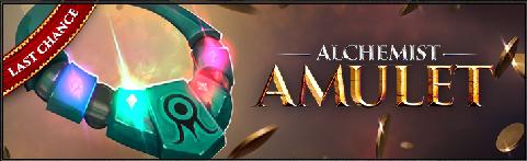 File:Alchemist's amulet last chance lobby banner.png